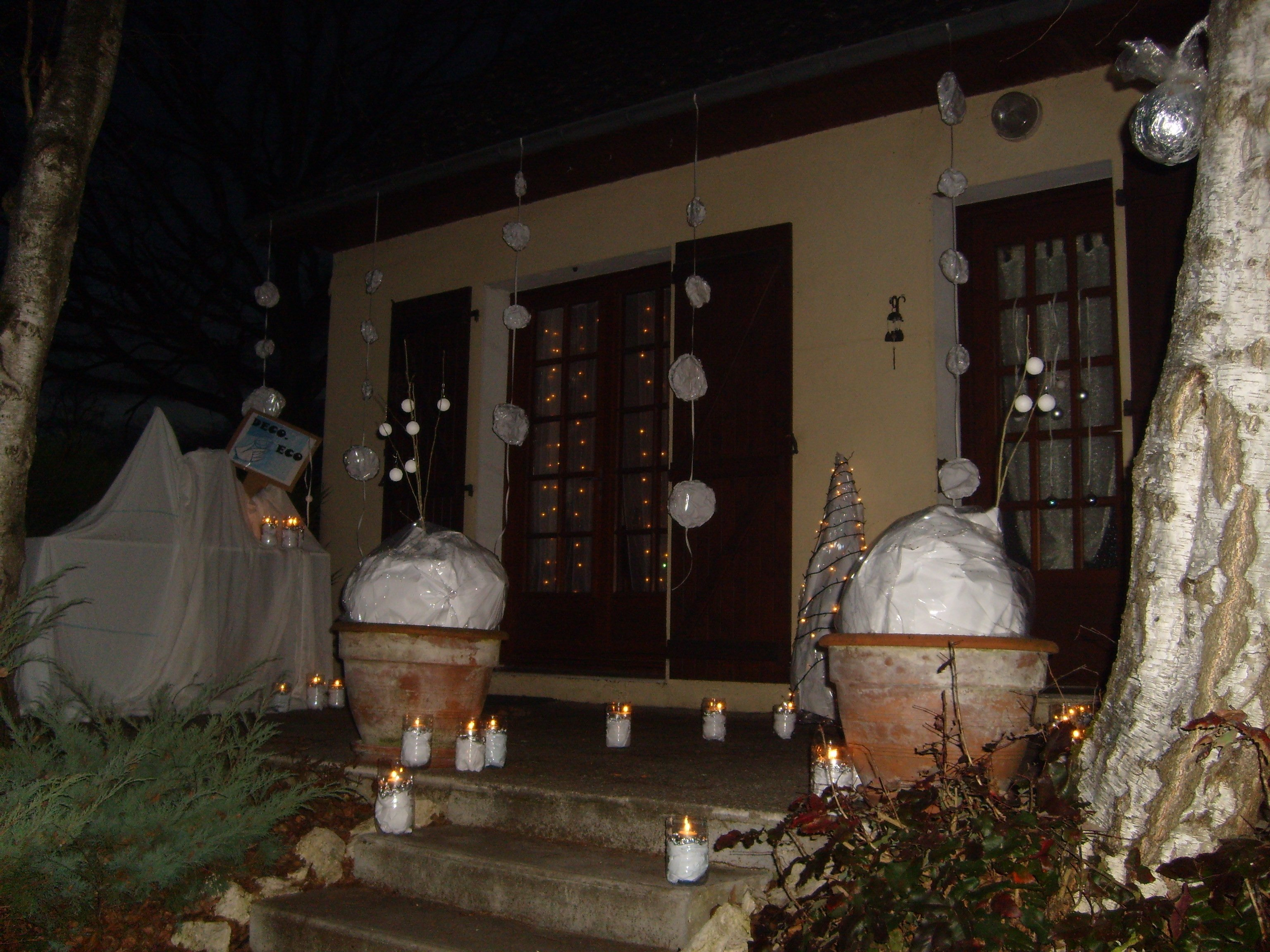 Illuminations 2007