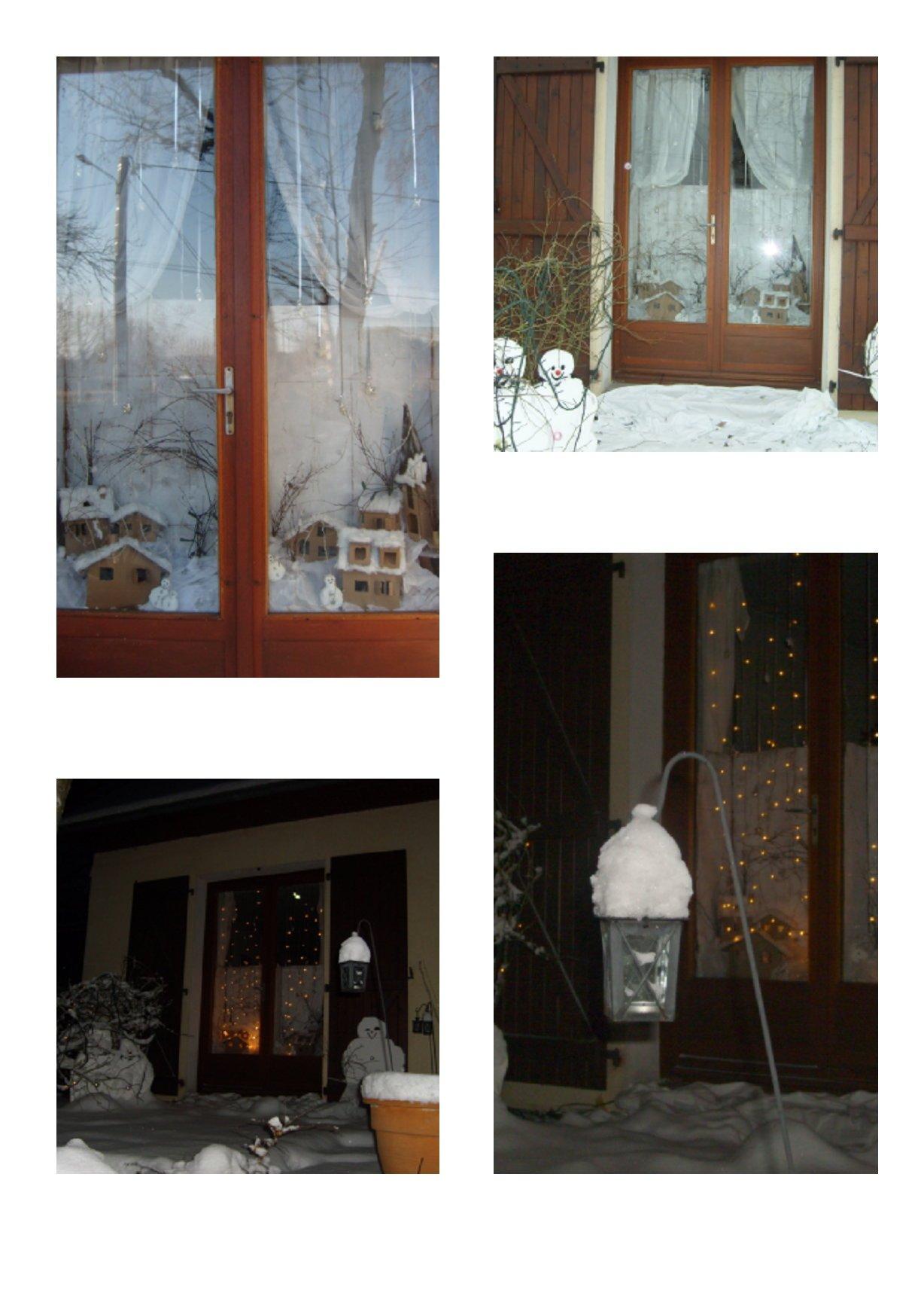 vitrineilluminations2009.jpg