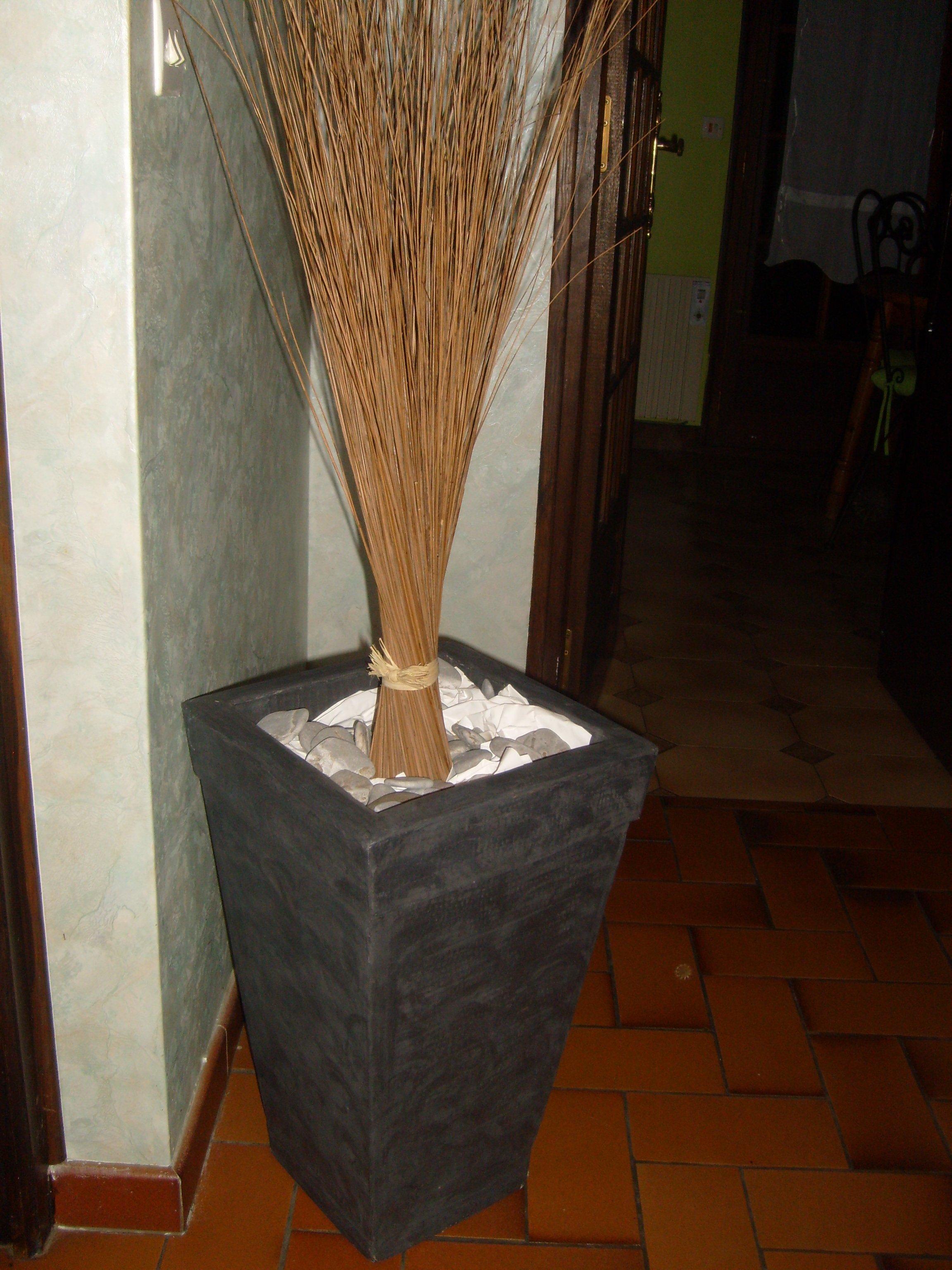 cr ativit c carton. Black Bedroom Furniture Sets. Home Design Ideas
